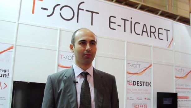 T-soft e-Ticaret yazılım pazarında nasıl konumlanıyor?