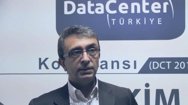 2014 Data Center Türkiye Konferansı'nda öne çıkan konular neler?