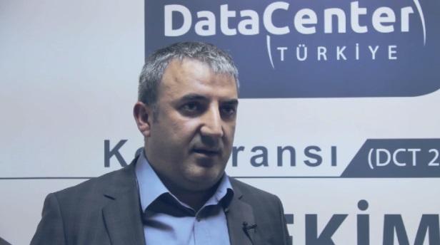 2014 Data Center Türkiye Konferansı sektör için neden önemli?