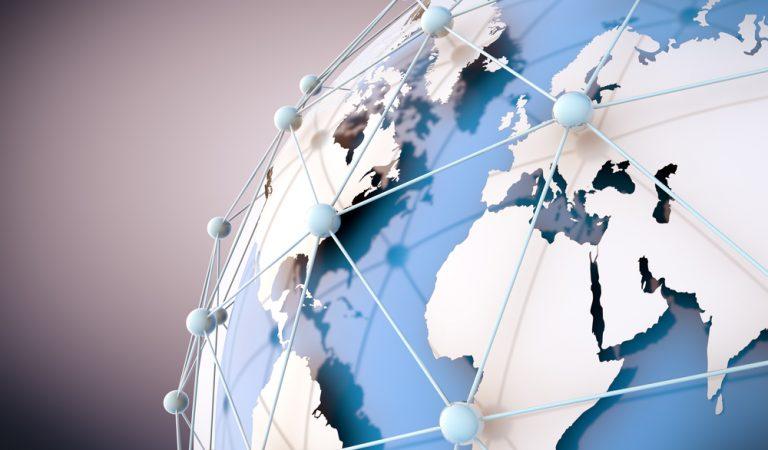 Telekomünikasyon ve Değişen Pazarlar