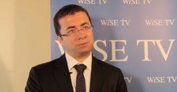 İstanbul Finans Zirvesi yabancı yatırımcıları nasıl etkiliyor?