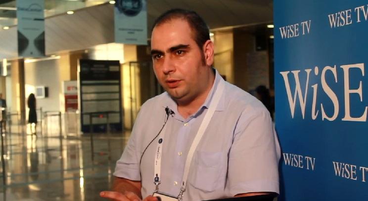 'Data Center Türkiye Konferansı'nda firmalar ve son kullanıcılar bir araya geliyor'