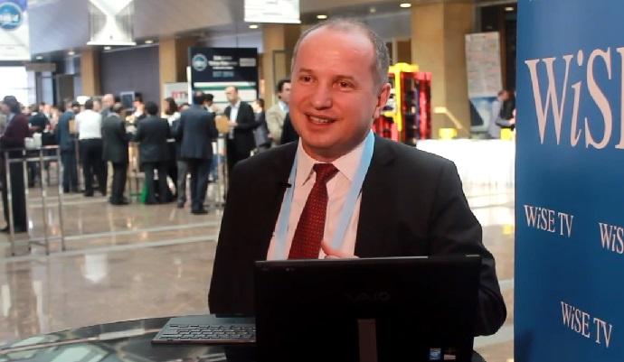 'Data Center Türkiye Konferansı sektörde ortak bir bilinç oluşmasını sağlıyor'
