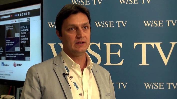 'ICT Summit Now'14 Bilişim Zirvesi'nde aydınlatıcı paneller gerçekleşti'