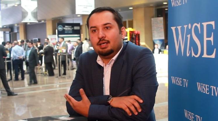 Data Center Türkiye Konferansı şirketlere ne tür kazanımlar sağlıyor?