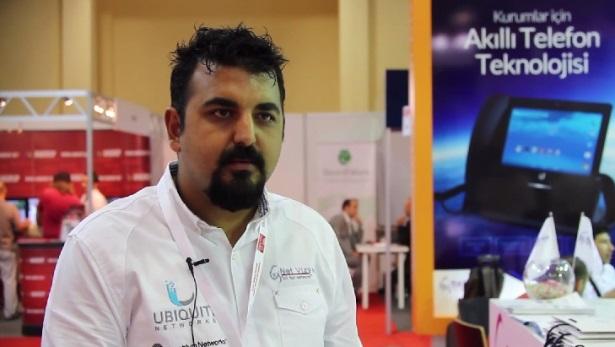 Netvizyon IT alanında kurumlara ne tür hizmetler sunuyor?