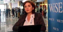 'Data Center Türkiye Konferansı network açısından son derece önemli'