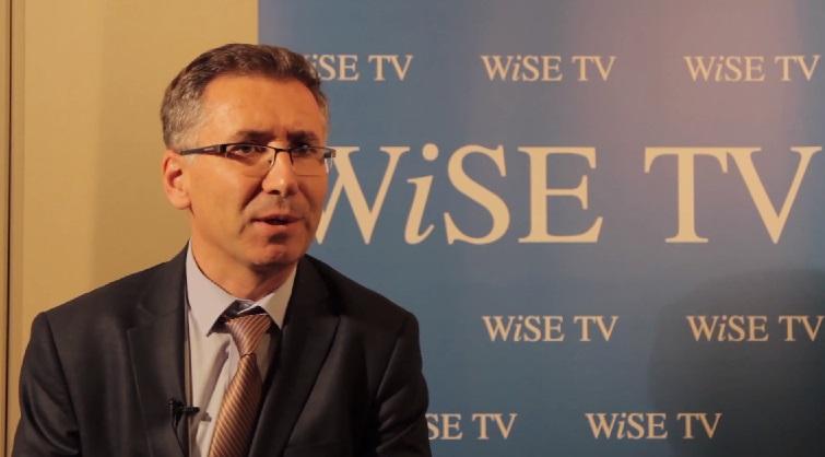 İstanbul Finans Zirvesi'nin sektöre katkıları ve önemi nedir?
