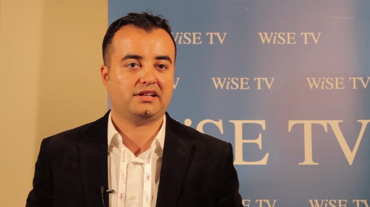İstanbul Finans Zirvesi sektöre ne tür katkılar sağlıyor?