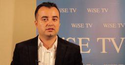 Yenilikçi Finans Türkiye'de nasıl bir gelişme gösteriyor?