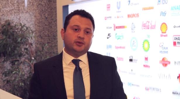 'Türkiye'de e-Dönüşüm® alanına odaklanan tek şirket FIT Solutions'