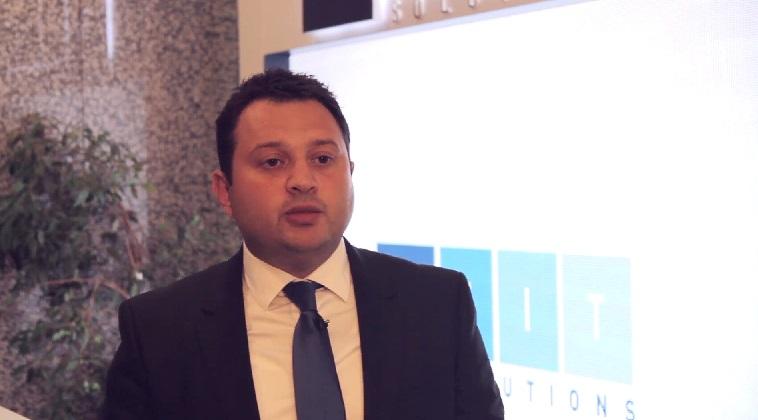 Türkiye'de e-Fatura kullanımı ve FIT Solutions iş ortakları