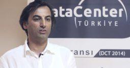 Data Center 2014 katılımcıların hangi beklentilerini karşılamaya hazırlanıyor?
