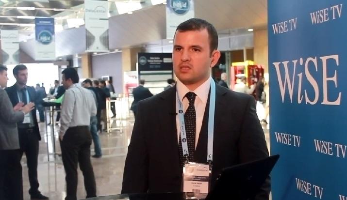 Data Center Türkiye Konferansı sektör için nasıl bir öneme sahip?