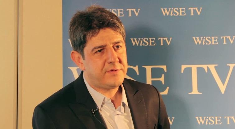 'İstanbul Finans Zirvesi sektöre yön veriyor'