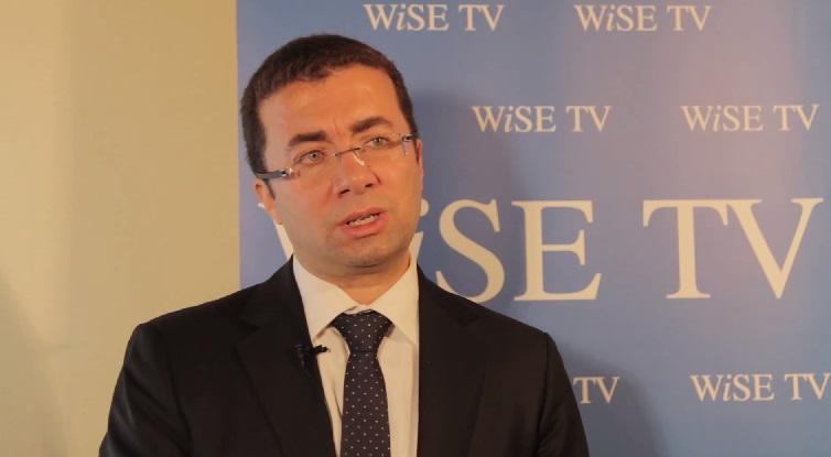 İstanbul Finans Zirvesi finans sektöründeki gelişmeleri nasıl etkiliyor?