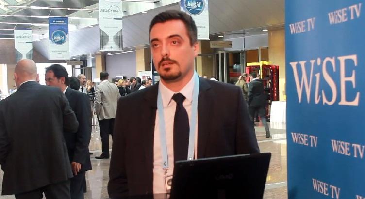 Data Center Türkiye Konferansı sektöre nasıl katkı sağlıyor?