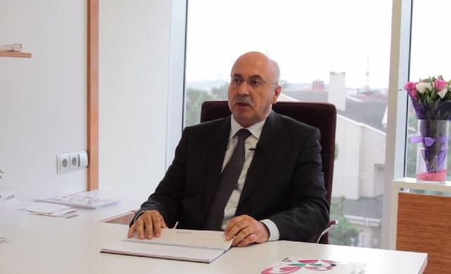 Türkiye'de hangi estetik ve plastik cerrahi operasyonlar başarıyla yapılıyor?