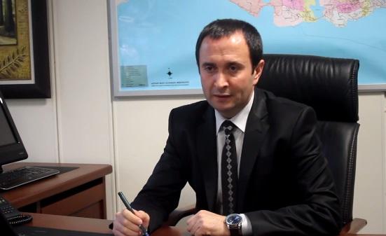 Türkiye Bilişim Derneği'nin öne çıkan faaliyetleri neler?