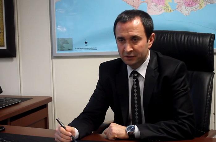 Türkiye Bilişim Derneği'nin en önemli özellikleri neler?