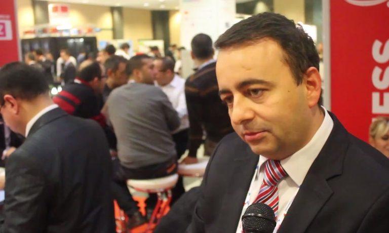 Anadolu Bilişim Hizmetleri veri merkezi alanında sektöre nasıl katkı sağlıyor?