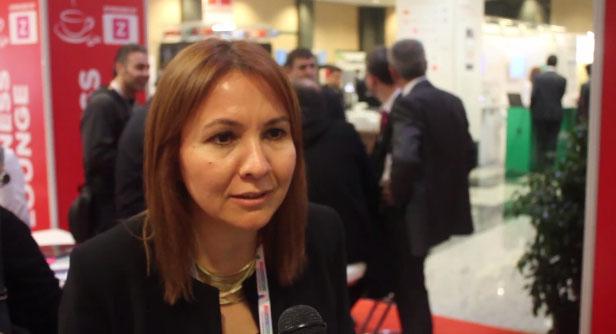 'Türkiye'nin kritik konularından biri de Data Center konusudur'