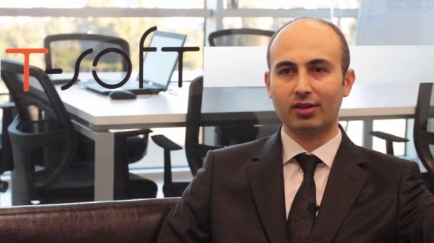 Türkiye'de e-ticaret hacmi ne kadar büyüdü?