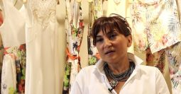Türk kadını kıyafet seçimini hangi kriterlere göre yapıyor