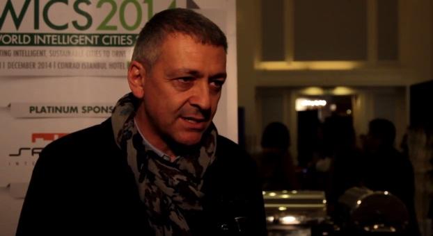 Dünya Akıllı Şehirler Zirvesi'nin gelecek açısından önemi nedir?