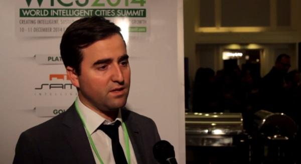 Dünya Akıllı Şehirler Zirvesi katılımcılara nasıl yarar sağlıyor?