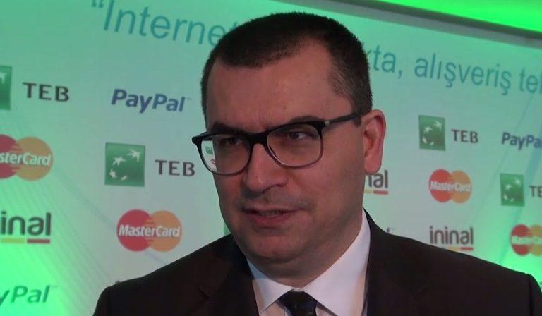 Yeni ödeme sistemlerinin e-ticarete etkisi
