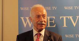 Batılıların yeni alternatifi İslami Finans