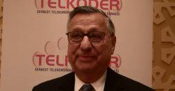 'Fiber internet Türkiye'de web teknolojilerinin gelişimini hızlandıracak'