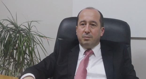 Türkiye bilişim alanında büyümek için en çok neye ihtiyaç duyuyor?