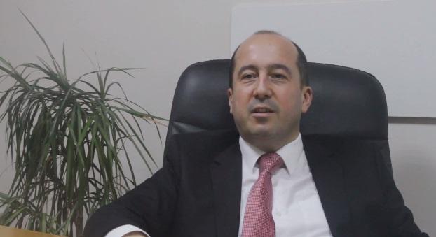 'Eno Bilişim IT alanında farklı çözümleri Türkiye'ye getiriyor'
