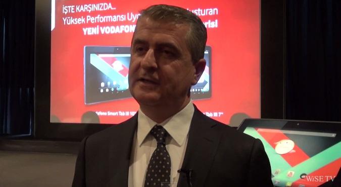 Yerel tablet üretiminin satışlara etkisi