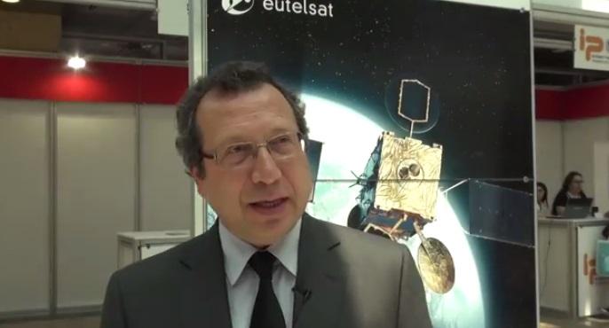 '7B uydusu yeni teknolojiler için zemin oluşturacak'