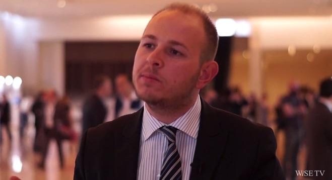 'Türkiye online finans hizmetlerinde öncü ülkeler arasında'