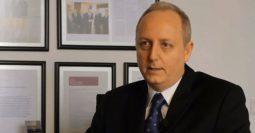 Özel Sermaye Fonları Türkiye için önemli mi?