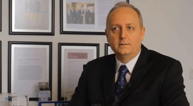 Türk şirketleri özel sermaye fonları ile yurt dışına açılabilir