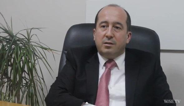 Türkiye bilişim sektörü nasıl gelişir?