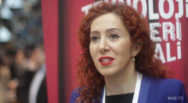 Türkiye bilişim teknolojilerinde ne seviyede?