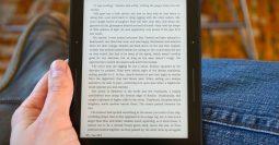Yüzyılın icadı Kindle hangi kolaylıkları sağlıyor