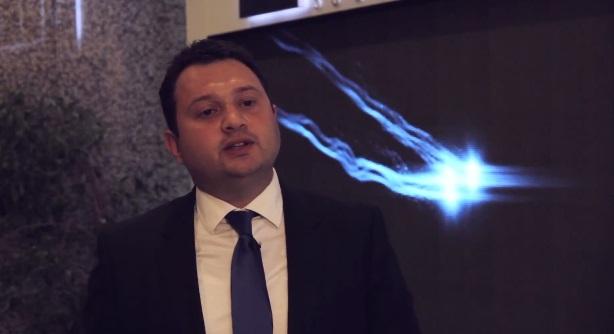 '20 bin şirket için e-Fatura zorunluluğu'