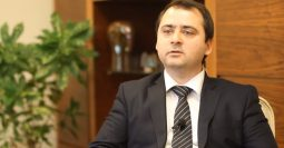 'Türkiye'nin ilk Açık Veri Portalını Sampaş Bilişim hayata geçirdi'
