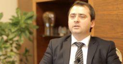 'Sampaş'ın uluslararası Ar-Ge projesi Open-Dai yerel yönetimleri şeffaflaştırıyor'