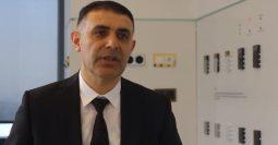 'Türkiye'de akıllı bina standartları Avrupa seviyesinde'