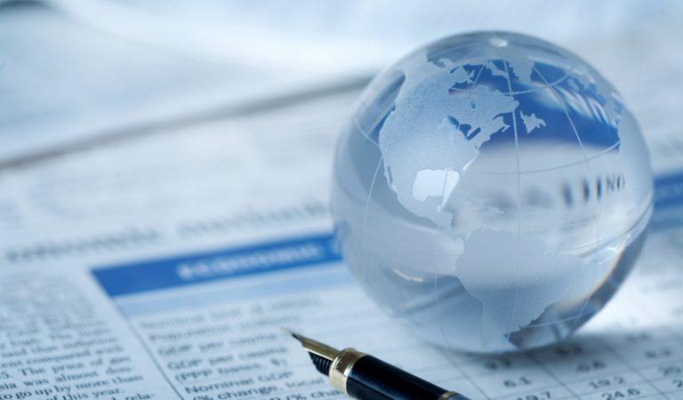 Yeni Özel Sermaye Fonlarının Gelmesi 150 Türk Şirketine Bağlı