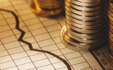 Özel Sermaye Fonları Özel Sektördeki Yüksek Borçlanmaya Çözüm Olabilir Mi?