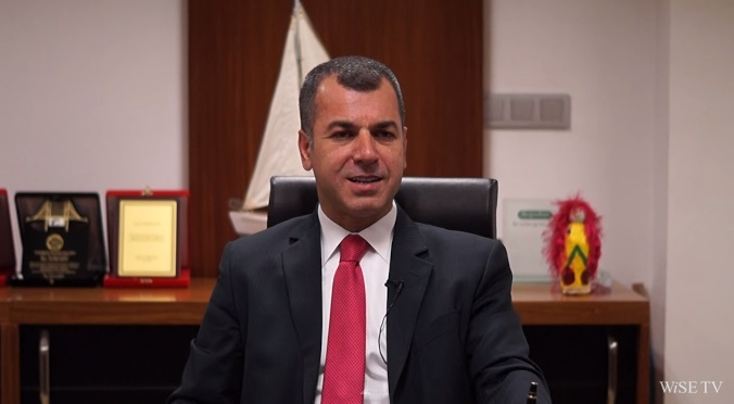 'Türkiye e-ticaret pazarı çok önemli fırsatlar barındırıyor'